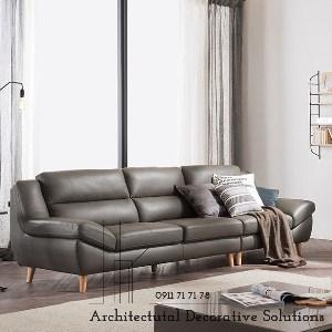 sofa-da-402n