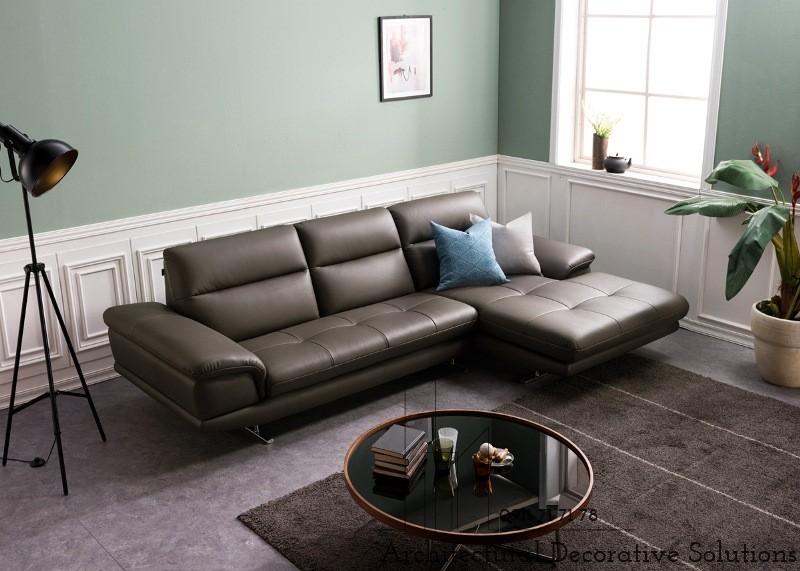 sofa-da-415n-1