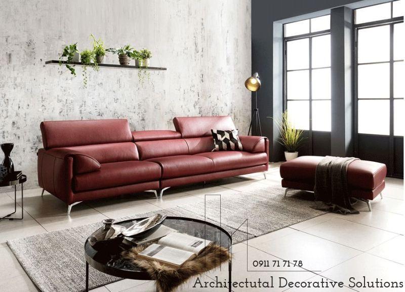sofa-da-416n-4