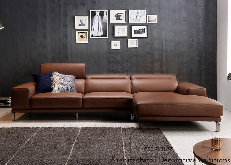 sofa-da-420n-1