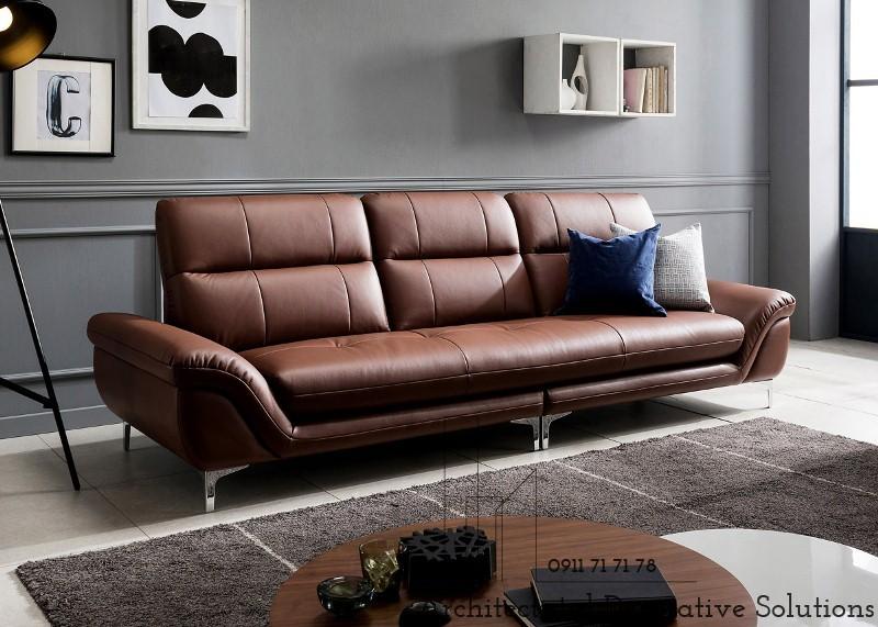 sofa-da-422n-1