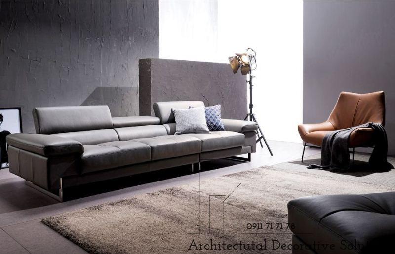 sofa-da-423n-1