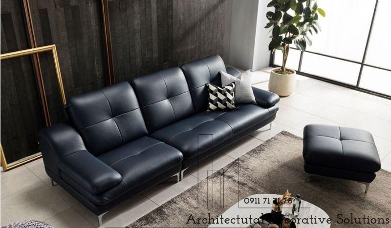 sofa-da-424n-1