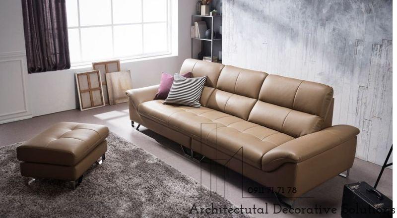 sofa-da-425n-1