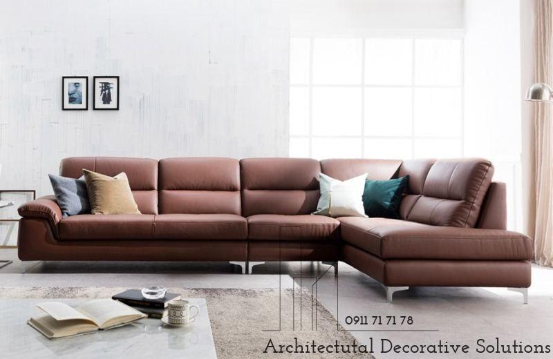 sofa-da-426n-1