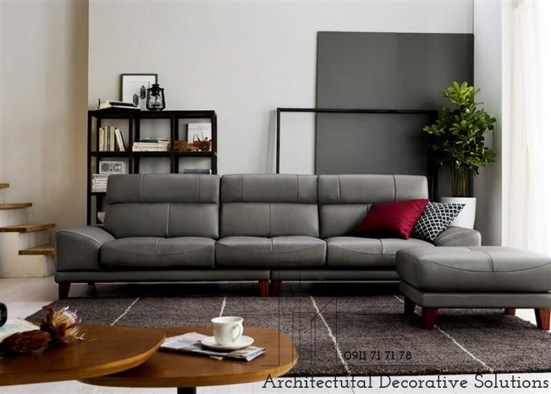 sofa-da-428n-1
