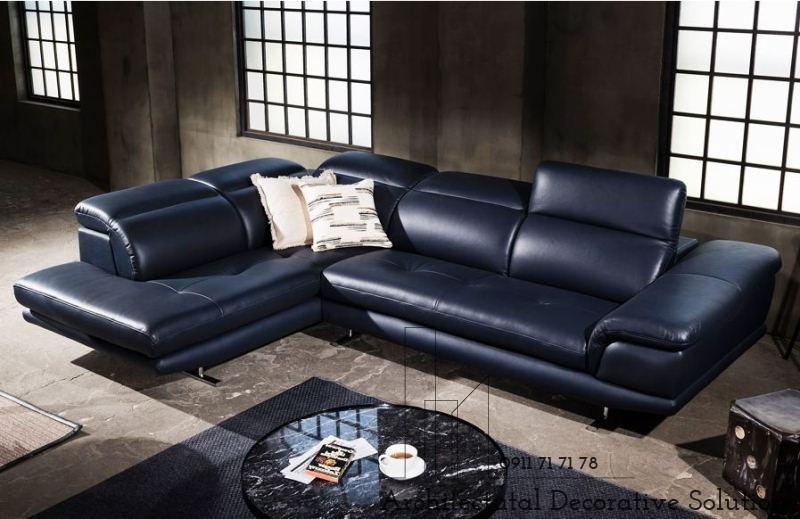 sofa-da-431n-1