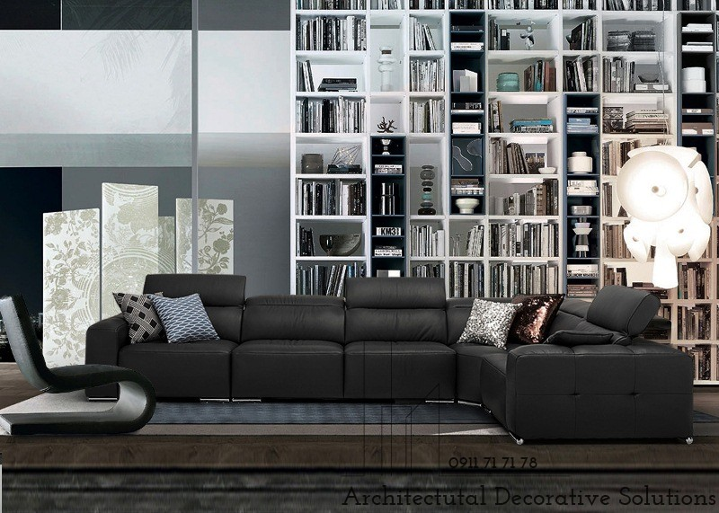 sofa-da-432n-1