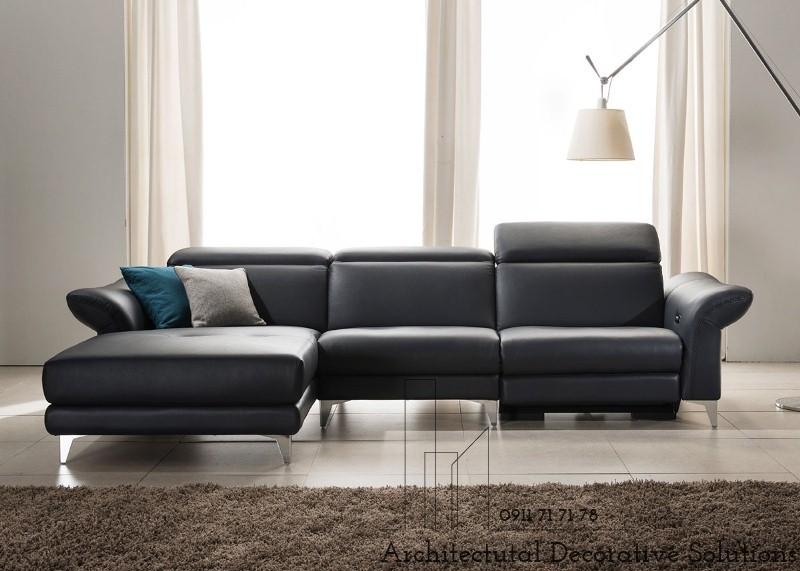 sofa-da-434n-1