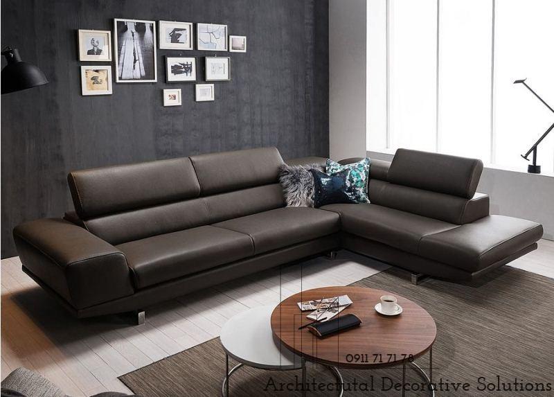 sofa-da-436n-1