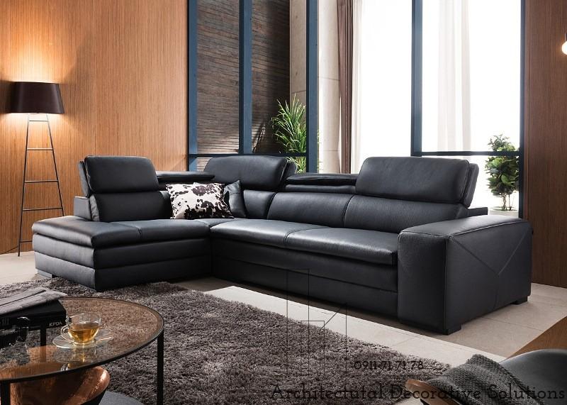 sofa-da-437n-1