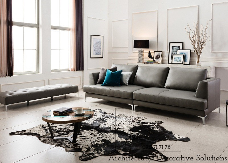 sofa-da-438n-1