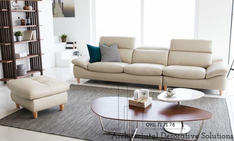 sofa-da-442n-2