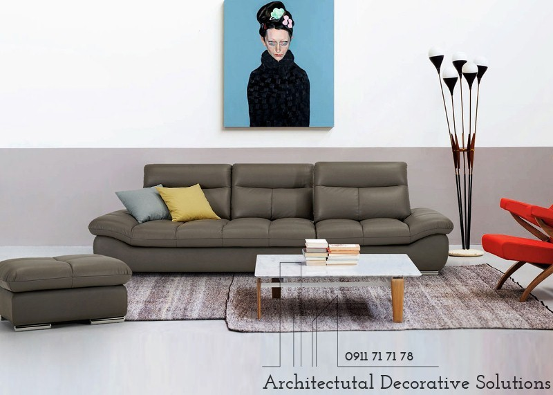 sofa-da-443n-1