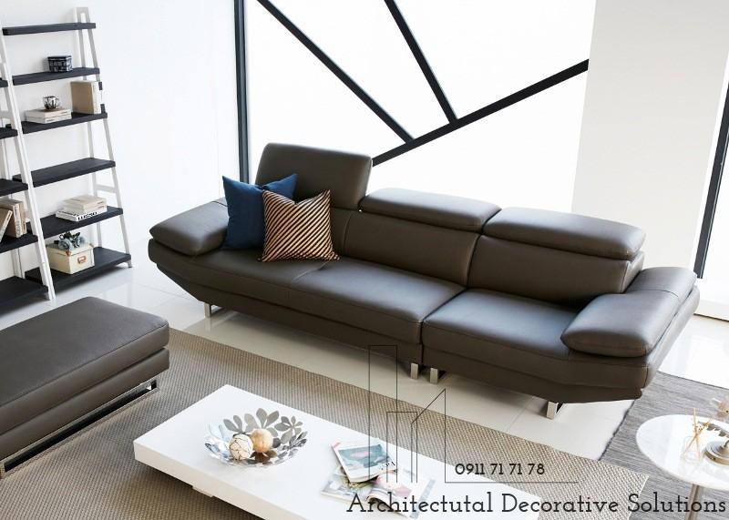 sofa-da-445n-1