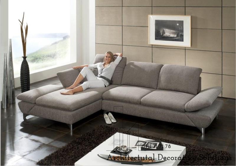 ghe-sofa-544n-3