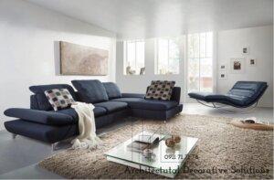 ghe-sofa-544n-4