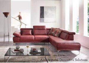 ghe-sofa-549n