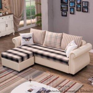 ghe-sofa-550n