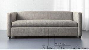 ghe-sofa-563n