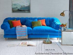 ghe-sofa-567n-1