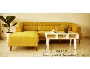 ghe-sofa-570n