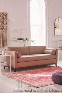 ghe-sofa-571n