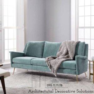 ghe-sofa-573n
