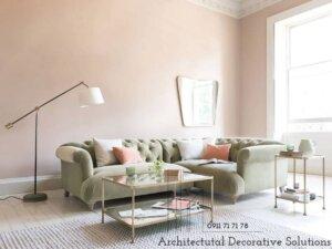 ghe-sofa-575n