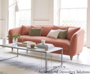 ghe-sofa-577n
