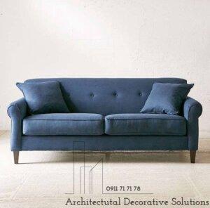 ghe-sofa-581n