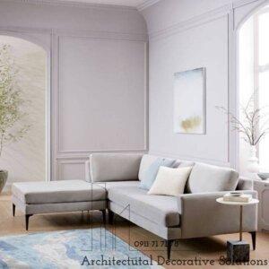 ghe-sofa-583n