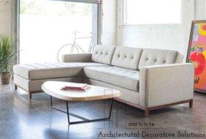 ghe-sofa-584n