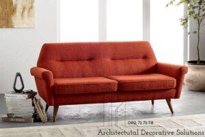 ghe-sofa-600n