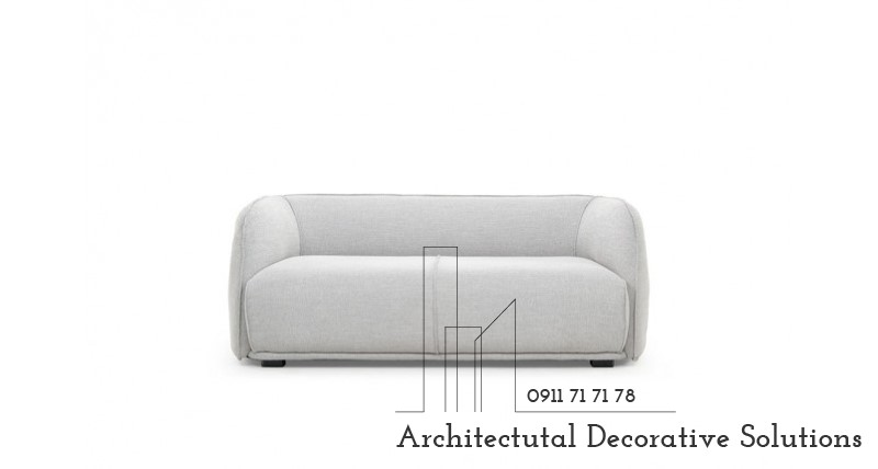 ghe-sofa-bang-204n-1