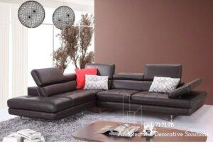 ghe-sofa-cao-cap-020n