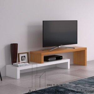 ke-tivi-phong-khach-255n