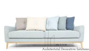 sofa-bang-208n