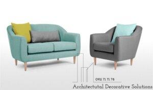 sofa-bang-209n