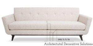 sofa-bang-213n