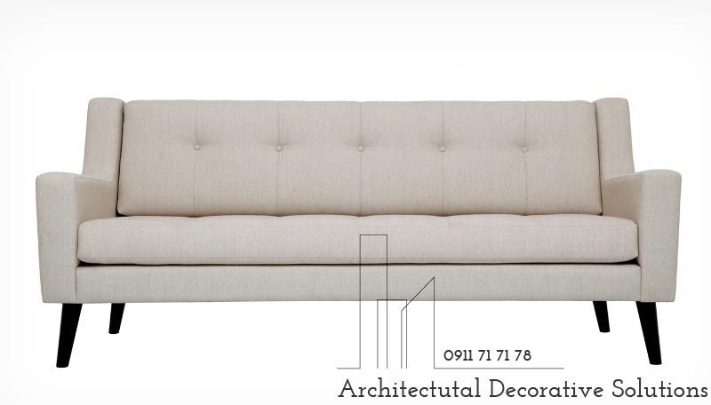sofa-bang-216n