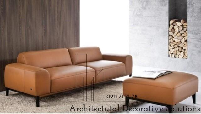 sofa-bang-219n