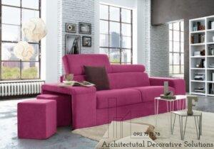 sofa-bang-221n