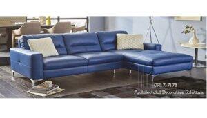 sofa-cao-cap-001n