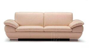 sofa-cao-cap-005n