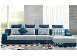 sofa-cao-cap-006n