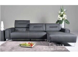 sofa-cao-cap-007n