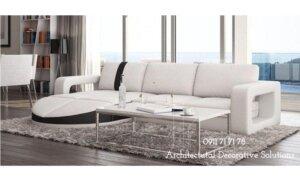 sofa-cao-cap-008n