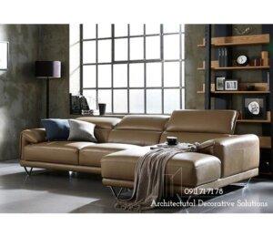 sofa-cao-cap-009n