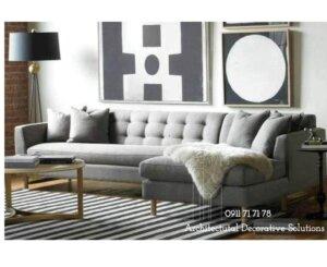 sofa-cao-cap-010n
